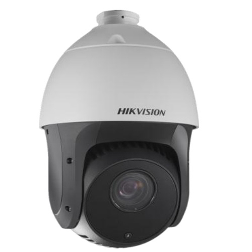 Camera IP Speed Dome Hikvision DS-2DE5220IW-AE