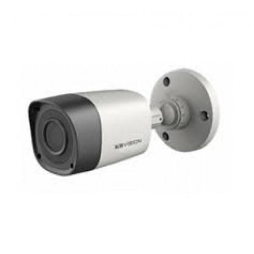 Camera Quan sát  KBVISION (KB-1001C)