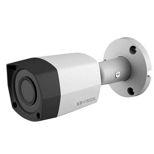 Camera Quan sát KBVISION (KX-1003C4)