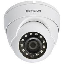 Camera Quan sát KBVISION (KX-2002C4)