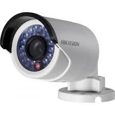 Camera quan sát HIK-DS-2CD2020F-I-2MP