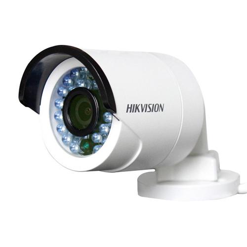 Camera quan sát HIK DS-2CE16D0T-IR