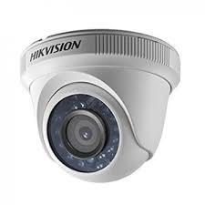 Camera quan sát HIK-2CE16D0T- IT3 - 2MP