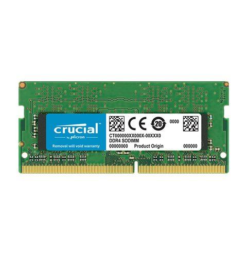 Ram Crucial CT4G4SFS824A