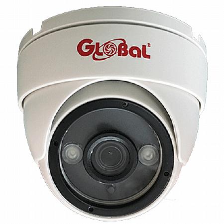 Camera HD-TVI Global