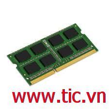 DDR3 4GB/1600 Dato