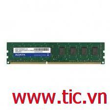 Adata DDR3 4GB bus 1600 Plus