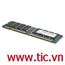 DDRIII 4GB/1600 Dynet/NCP(PC-12800U)