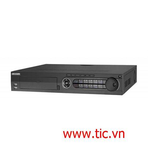 ĐẦU GHI HDTVI TURBO HIKVISION DS-7304HQHI-SH