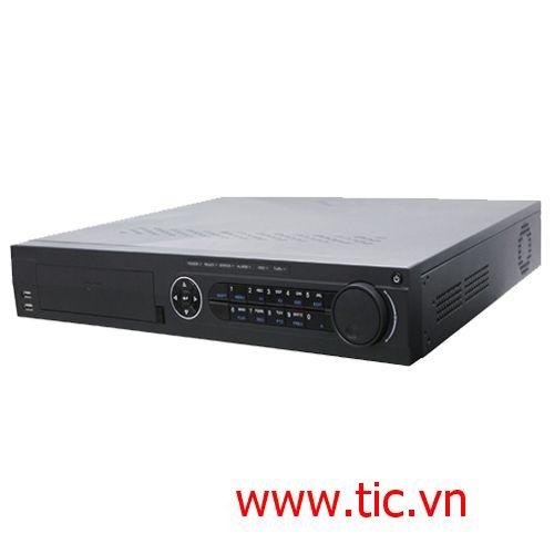 ĐẦU GHI HÌNH 5IN1 HIKVISION DS-7308HUHI-F4/N