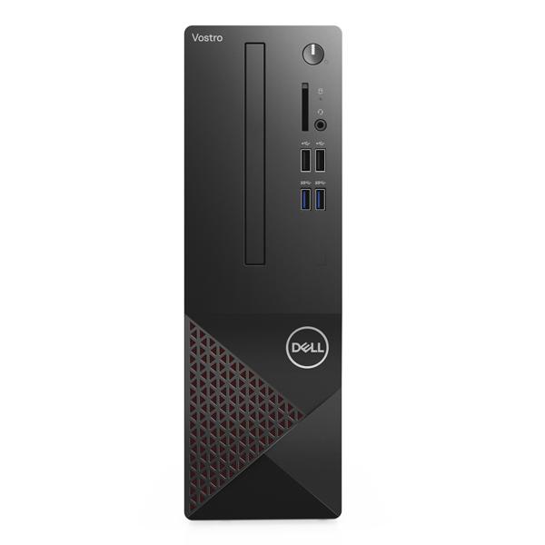 Máy tính để bàn Dell Vostro 3681_42VT360001