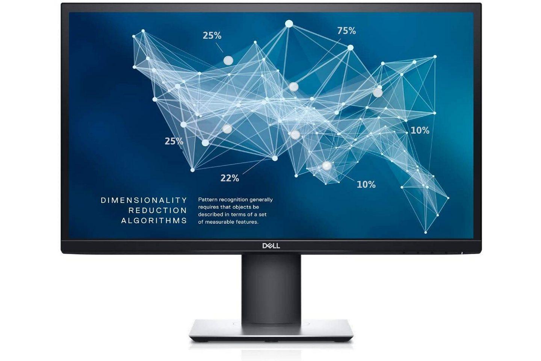 Monitor Dell P2421D-23.80' widescreen