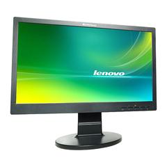 Màn hình ThinkVision E1922s Wide