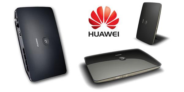 HUAWEI Modem E5573 (WiFi Di động 4G)