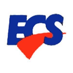 Main ECS