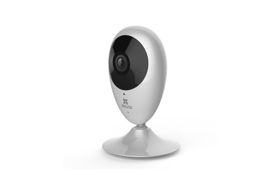 WIFI CAMERA CS-CV206 1080P
