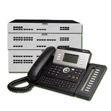 Tổng đài điện thoại FXO GXW4108