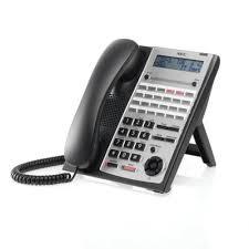 Tổng đài điện thoại FXS GXW4248