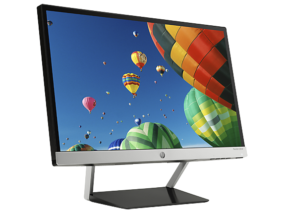 HP_Pavilion_22es_21.5-inch_IPS_LED