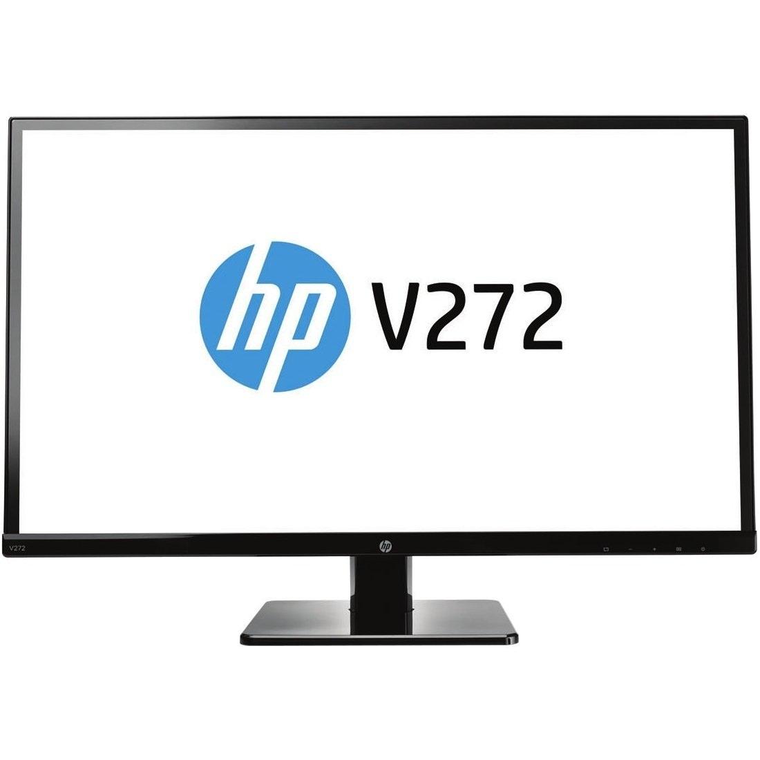 Màn hình Hp 27'' V272 (M4B78AA)