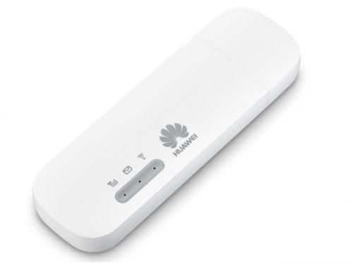 USB 4G phát wifi Huawei E8372