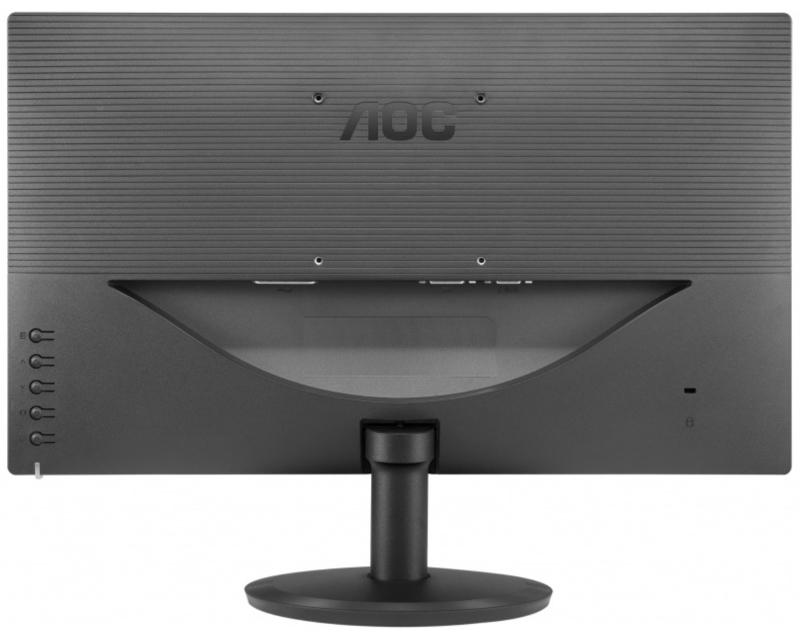 Màn hình AOC Monitor I2280SWD  IPS 21.5