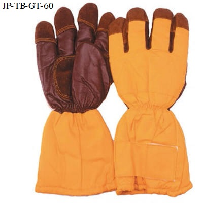 Găng tay sử dụng cho môi trường cực lạnh JP-TB-GT-60