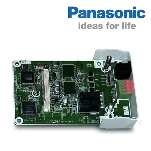 CARD TỔNG ĐÀI PANASONIC KX-HT82460 MỞ RỘNG 2 PORT DOORPHONE