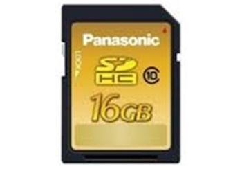 THẺ NHỚ CHUYÊN DÙNG 16G PANASONIC KX-NS3136X