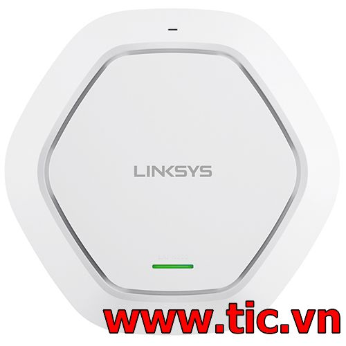 linksys LAPN300 Linksys business Access point, Single Band