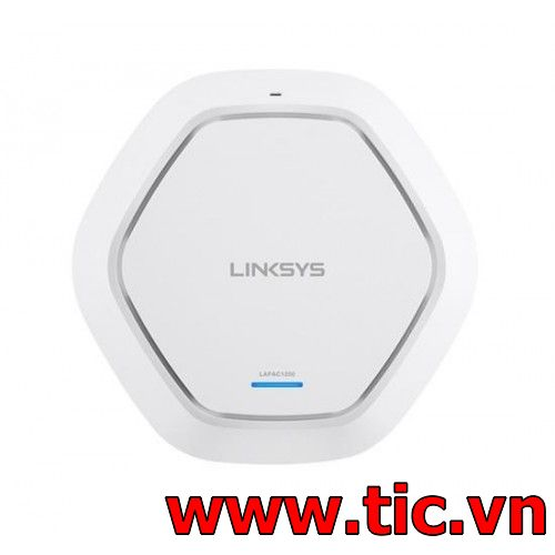 linksys LAPN600 Linksys business Access point