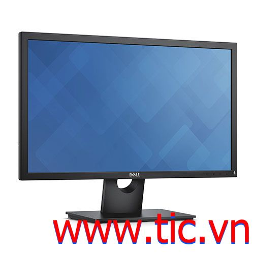 Monitor Samsung 20'' LED S20D300NHM