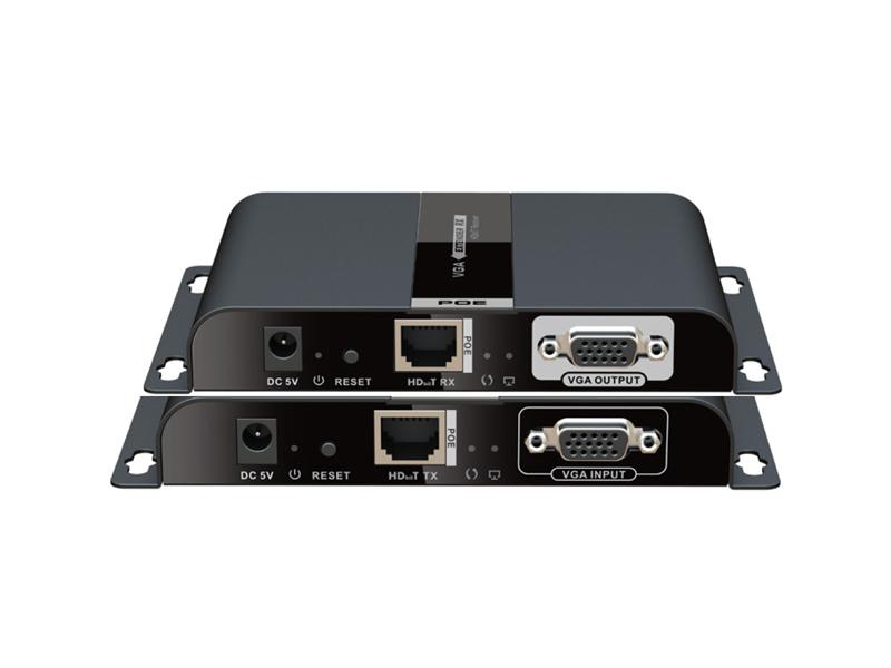 BỘ KHUẾCH ĐẠI HDMI LENKENG LKV383SDI