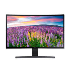 Monitor - Màn hình Samsung chính hãng LS22F355FHEXXV