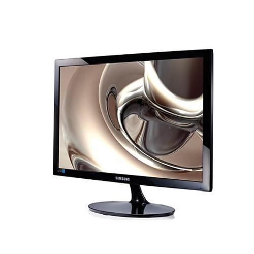 Màn hình Samsung LS20D300HYMXV