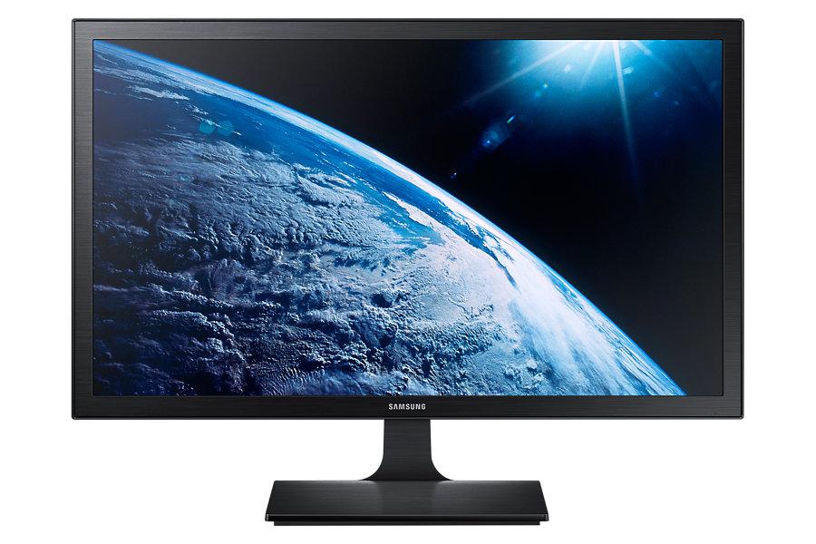 Màn hình Samsung LS24E310HL/XV