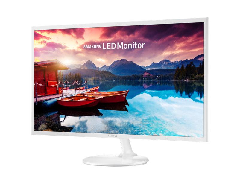 Màn hình Samsung LS32F351FUE LED 32