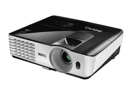 Máy chiếu BenQ MW603