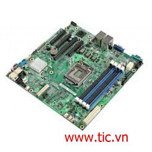 Main Intel Server DBS1200V3RPS