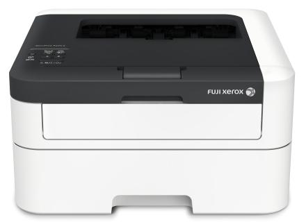 Máy in Fuji Xerox