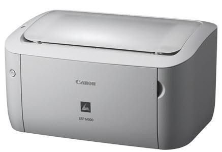 Máy in Laser Canon LBP6230DN