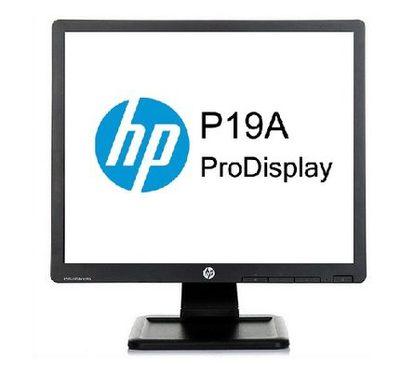 Màn hình HP ProDisplay 19PA -19