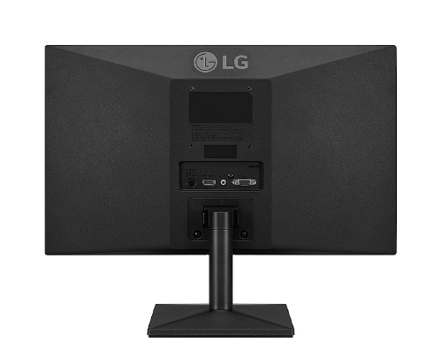 Màn hình LG 20MK400H-B (19.5 inch/HD/LED/200cd/m²/HDMI+VGA/60Hz/5ms)