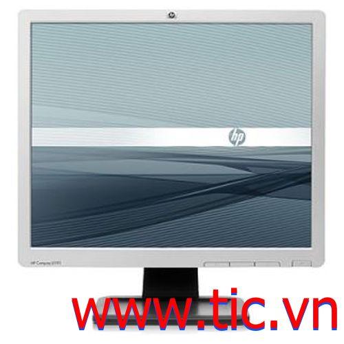 Monitor HP 19'' LCD LE1911