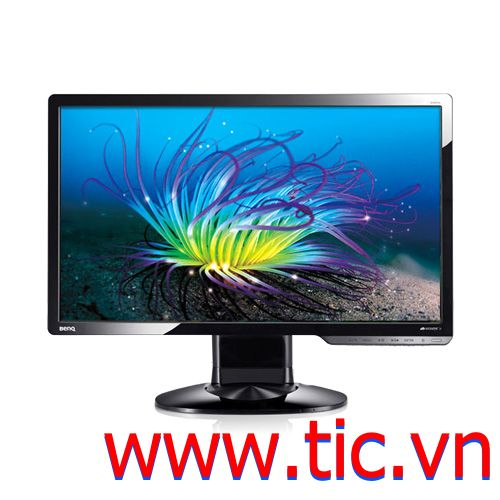 Monitor  LCD 21.5'' BenQ-GW2255