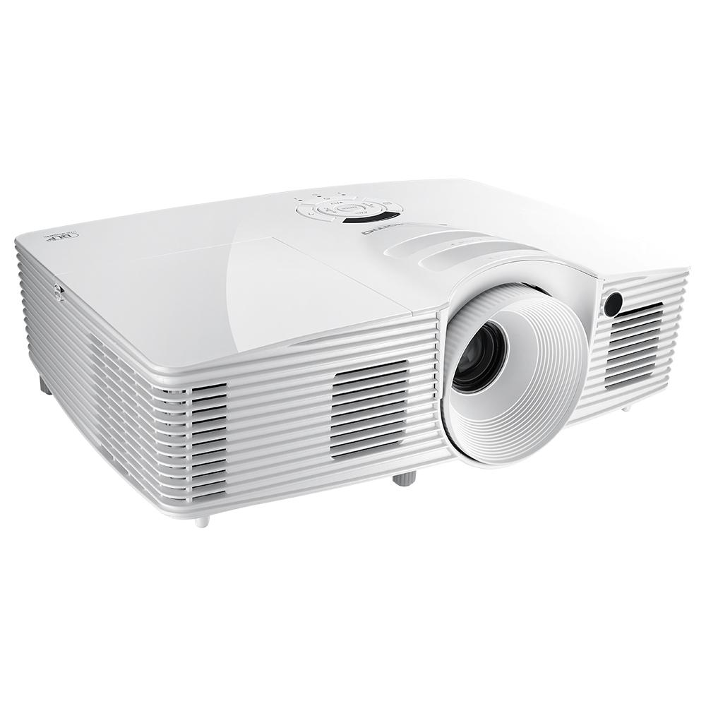 Máy chiếu Optoma HD200D