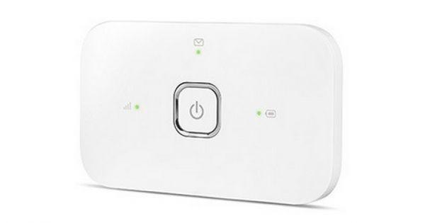 Bộ phát wifi 3G/4G huawei r216