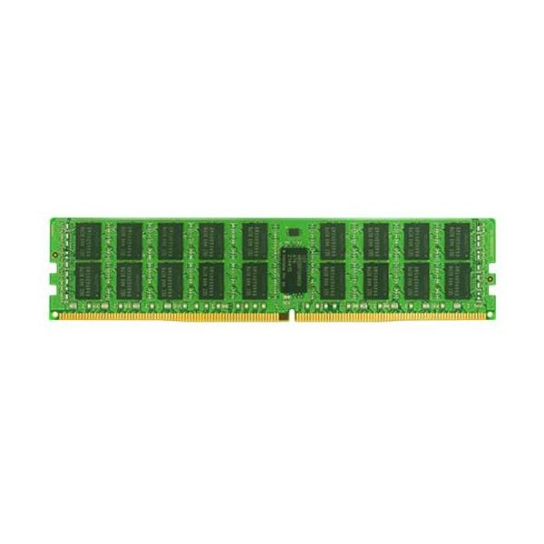 Ram Synology RAMRG2133DDR4-16G