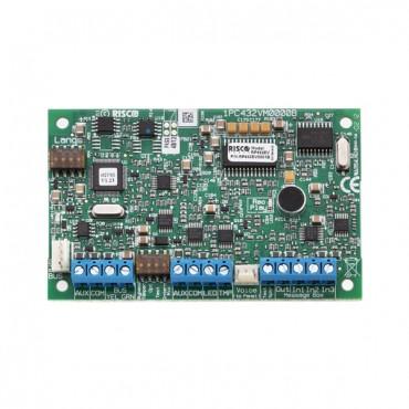 Module âm thanh RP432EV ( Digital Voice Module)