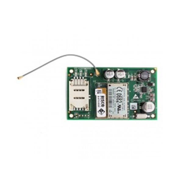 Module Kết Nối GSM/GPRS RISCO RP432GS (sử dụng SIM)
